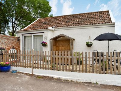 Photo for 2 bedroom accommodation in Huntworth, near Bridgwater