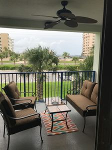 Photo for Ocean Walk Condo - New Smyrna Beach