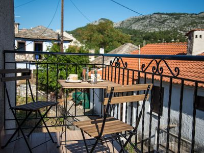 Photo for 2BR House Vacation Rental in Theologos