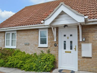 Photo for 3 bedroom accommodation in Old Newton, near Stowmarket