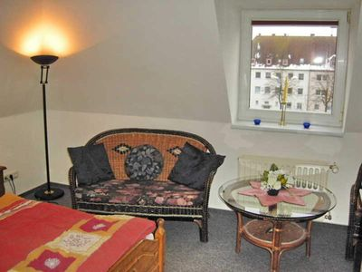 Photo for Holiday Tern - Vacation Wältermann - Property 25950