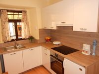 Wonderful home with everything you will need for your stay