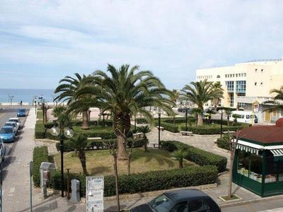 Photo for Holiday apartment Capo d'Orlando for 2 - 6 persons with 3 bedrooms - Holiday apartment