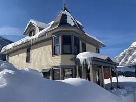 Photo for 3BR House Vacation Rental in Silverton, Colorado
