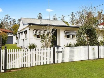 Photo for 4BR House Vacation Rental in Patonga, NSW