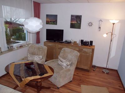 Photo for 2BR House Vacation Rental in Wohlenberger Wiek