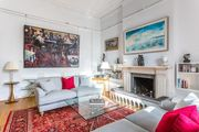 London Home 326, How to Rent Your Own Private Luxury Holiday Home in London - Studio Villa, Sleeps 4