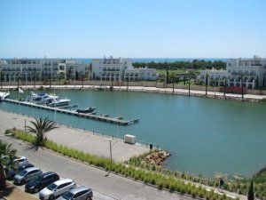 Photo for VilamouraSun Aquamar 406 - Picture Perfect Balcony With Marina View