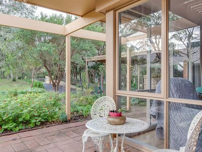 Photo for 3BR House Vacation Rental in Rye, Victoria