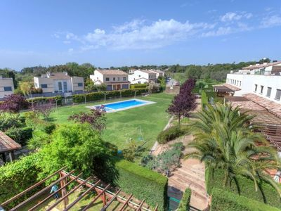 Photo for Vacation home Vilarnau in Palamós - 8 persons, 4 bedrooms