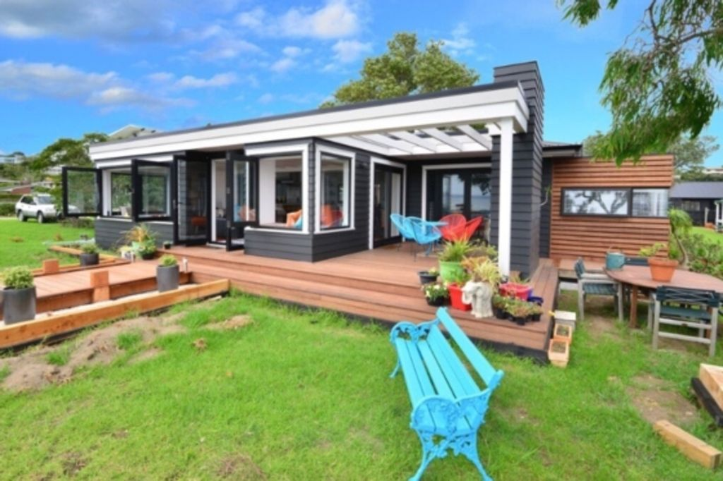 Manly Beach Holiday Homes