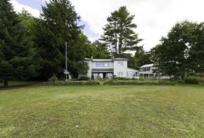 Photo for 5BR House Vacation Rental in South Strafford, Vermont