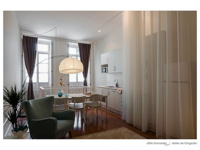 "Photo for Ayres Gouvea House ""Duplex Office"""
