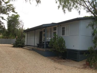 Photo for 3 Heathcote Street - Normanville P3