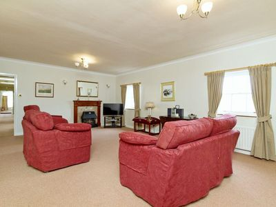 Photo for 3 bedroom property in Annan.