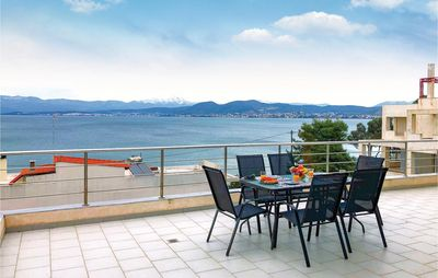 Photo for 3 bedroom accommodation in Chalkida