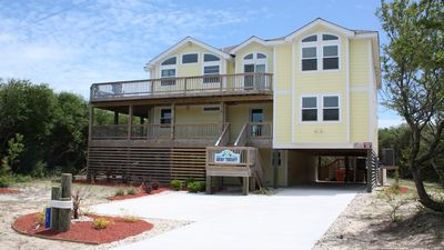 Photo for SS8, Group Therapy/ Oceanside, 7 Bedrooms, 5.2 Bathrooms