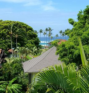 Photo for Newly Remodeled! Kiahuna Condo-Centrally Located, Partial Ocean View