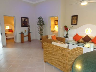 Lifestyle Resort - Chairman's-  2 Bedroom -LOWEST ALL INCLUSIVE- VIP GOLD!