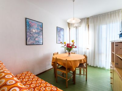 Photo for Cond. Linz: Two-Room-Apartment 300 meters from the beach
