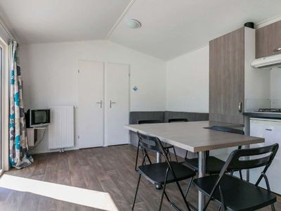Photo for Vacation home Hengelhoef in Houthalen-Helchteren - 6 persons, 3 bedrooms