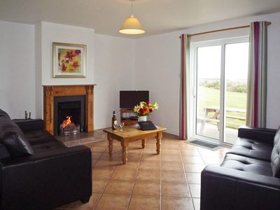 Photo for 3 bedroom property in Ballybunnion.