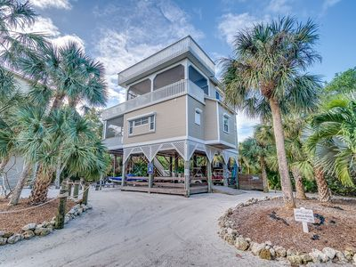 Photo for Cinco de Mayo  Broker Owned  Exceptionally Maintained