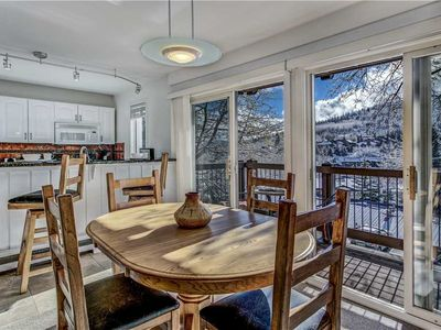 Photo for Stylish Condo with Amazing Views, Great Location and Fantastic Amenities