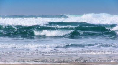 Photo for Ocean Beach, Fire Island Affordable Studio Sleeps 3 max, Credit Cards Accepted