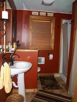 Photo for 1BR Cabin Vacation Rental in Kettle River, Minnesota