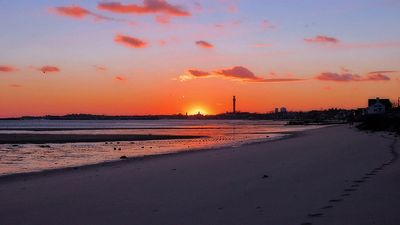 Photo for 1BR Studio Vacation Rental in Provincetown, Massachusetts