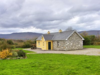 Photo for Detached Cottage for 4/6