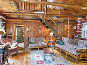 Vrbo | Iron County, US Vacation Rentals: house rentals & more