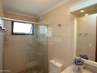 Photo for Property for rental in season