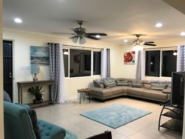 Photo for 7BR House Vacation Rental in Waialua, Hawaii