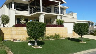 Photo for Sorrento Beach Retreat