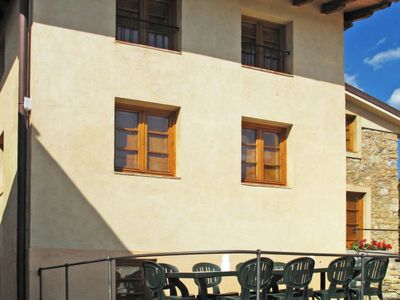 Photo for Vacation home Casa Francesca (CMA158) in Camaiore - 12 persons, 6 bedrooms