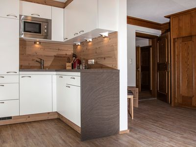 Photo for Apartment / app. for 7 guests with 80m² in Kaunertal (60628)