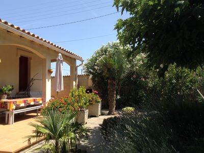 Photo for Villa for rent during holiday periods. weekly rental