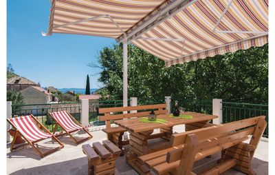 Photo for 4BR House Vacation Rental in Trstenik