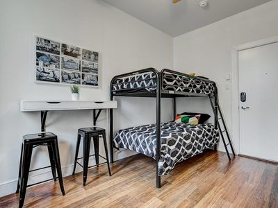 Photo for The Destination Loft Downtown Montreal #204