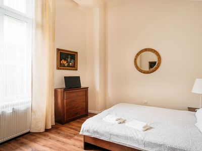 Photo for Apartment Wawel - 4 minutes from Market square !!!