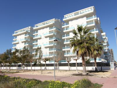 Photo for AP712 - Piles, Piles, Costa Blanca