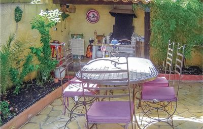 Photo for 2 bedroom accommodation in Pignan