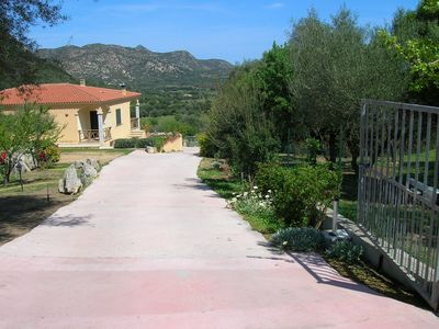 Photo for Holiday House San Teodoro