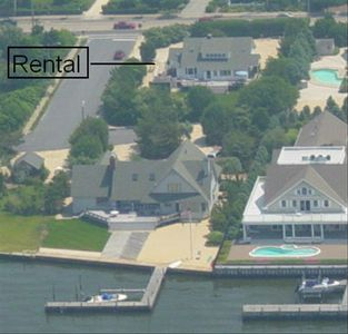 Photo for 7BR Cottage Vacation Rental in Mantoloking, New Jersey