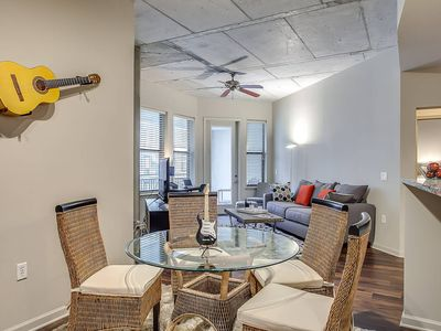 Photo for Nashville's A+ Location 2BR! | Shania Twain Unit
