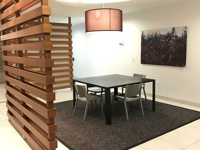 Photo for A&A Suites in the heart of Downtown Toronto