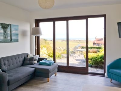 Photo for 2 bedroom accommodation in Embleton