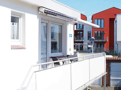 Photo for Apartment 2 - Fischerbude